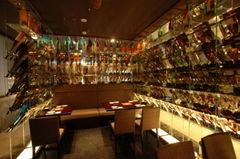 芋蔵 仙台店