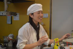 OMUOMU 木曽川キリオ店