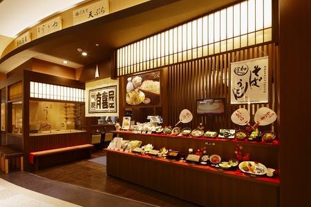 有喜屋京都桂川店のバイトメイン写真