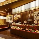 有喜屋京都桂川店のバイト