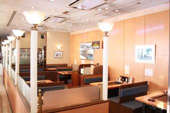 徳川チェーン 徳  南区民センター店のバイトメイン写真