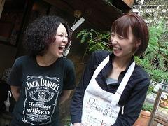 沖縄大衆居酒屋 ばっちこい