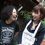 沖縄大衆居酒屋 ばっちこいのバイト