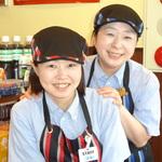 カレーハウスCoCo壱番屋盛岡インター店のバイト