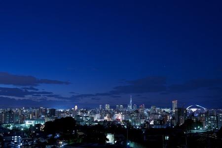 桜坂 ONOのバイトメイン写真