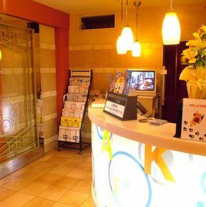 カラオケ747赤坂店のバイト写真2