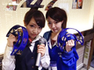 【カラオケ747赤坂店】のバイトメイン写真
