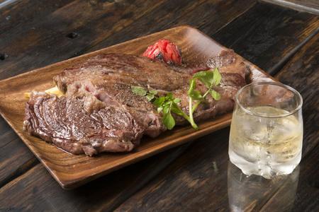 肉バル BRO-CKENのバイト写真2