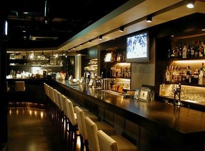 BAR&DINING JAYCOのバイトメイン写真