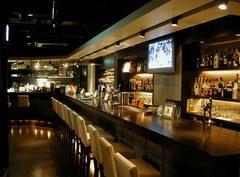 BAR&DINING JAYCO