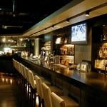 BAR&DINING JAYCOのバイト