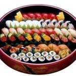 寿司の味よしのバイト