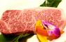 炭火焼肉曼陀のバイト写真2