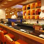 魚游 横浜 鶴屋町店のバイト