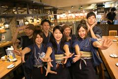 TSUKADA FARM/北海道シントク町 塚田農場 札幌南三条店