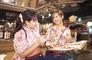 鹿児島県霧島市 塚田農場 表参道店のバイト写真2