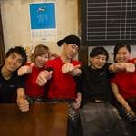 平澤精肉店 札幌本店のバイト