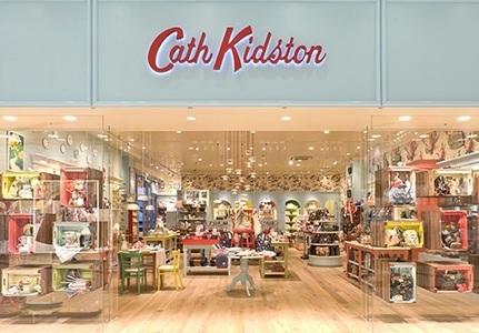 Cath's Cafeのバイト写真2