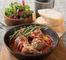 SOHOLM CAFE + DININGのバイト写真2