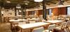 bills 横浜赤レンガ倉庫のバイトメイン写真