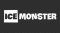 【ICE MONSTER 大阪】のロゴ
