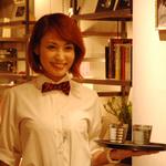 ZIKZIN CAFE&DININGのバイト