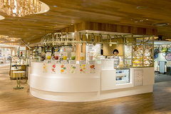 HAPPY HOME KITCHEN(ハッピーホームキッチン) 新宿