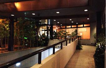 くら蔵 垂水店のバイト写真2