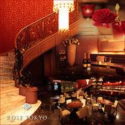 Rose Tokyo