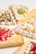 コスコクレープ イオンモール出雲店のバイトメイン写真