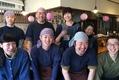 【上州麺処 平野家】のバイトメイン写真
