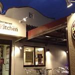 プリモキッチン 美里店のバイト