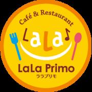 LaLa Primo 琉大東口店