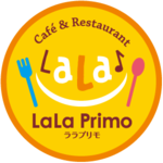 LaLa Primo 琉大東口店のバイト