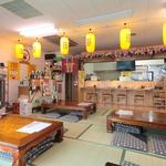 上州酒場 赤鬼のバイト