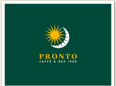 PRONTO 銀座ナイン店