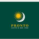 PRONTO 銀座ナイン店のバイト