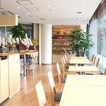 茶蔵 山形霞城セントラル店のバイト