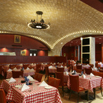 グランドセントラルオイスターバー&レストラン品川のバイト