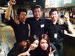 【ごちや 小倉店】のバイトメイン写真