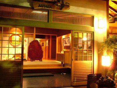 鉄板焼ステーキ 三鷹のバイト写真2