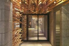 バリバリ鶏 大宮店