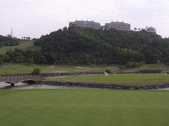 龍野クラシックゴルフクラブ