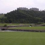 龍野クラシックゴルフクラブのバイト
