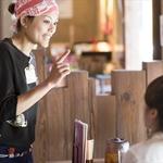 博多 一風堂 SHIROMARU-BASE 渋谷店
