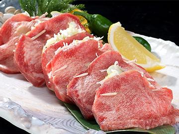 黒毛和牛焼肉うしくろ 瑞江店のバイト写真2