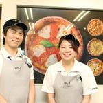 ストロベリーコーンズ 会津若松店のバイト
