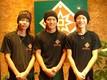 【KARAKARA 金沢店 】のバイトメイン写真