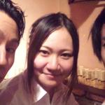 ワイン厨房 晩酌邸 ~Vinsyakutei~のバイト