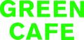 【グリーンカフェ[0005]】のロゴ